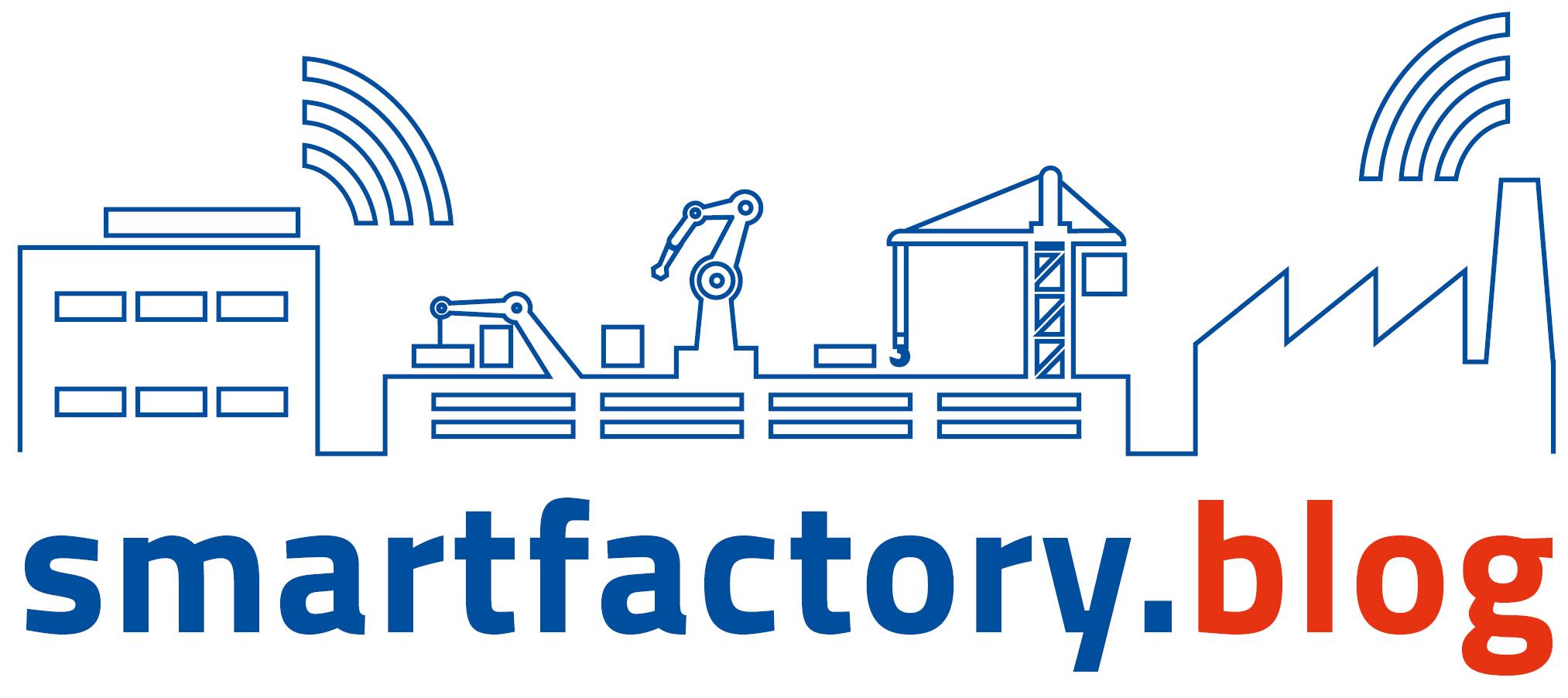 Smartfactory Blog