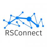 RSConnect GmbH